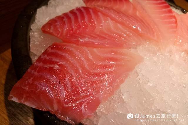 【台中美食】北屯石頭火鍋13.jpg
