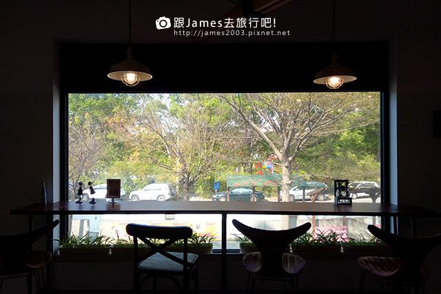 【員林美食】45號咖啡早午餐(員林公園附近)08.jpg