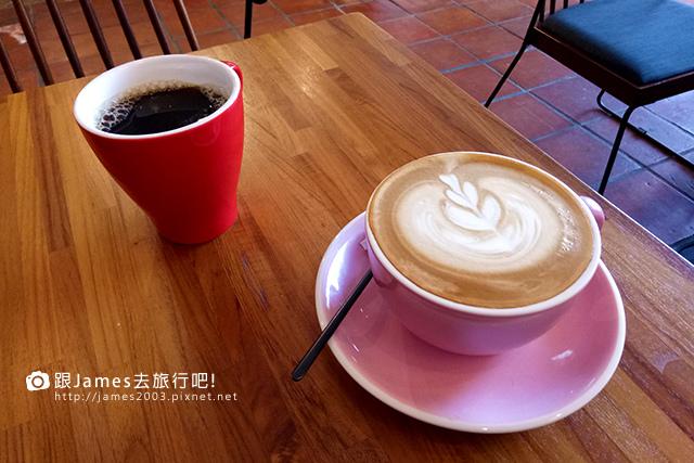 【員林美食】45號咖啡早午餐(員林公園附近)12.jpg