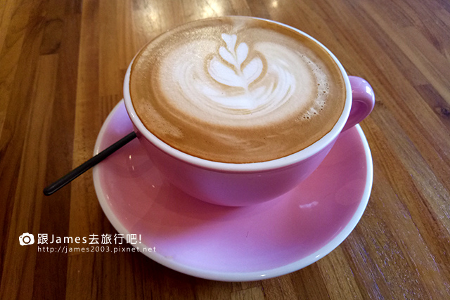 【員林美食】45號咖啡早午餐(員林公園附近)13.jpg