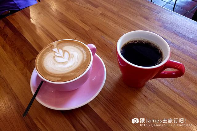 【員林美食】45號咖啡早午餐(員林公園附近)15.jpg