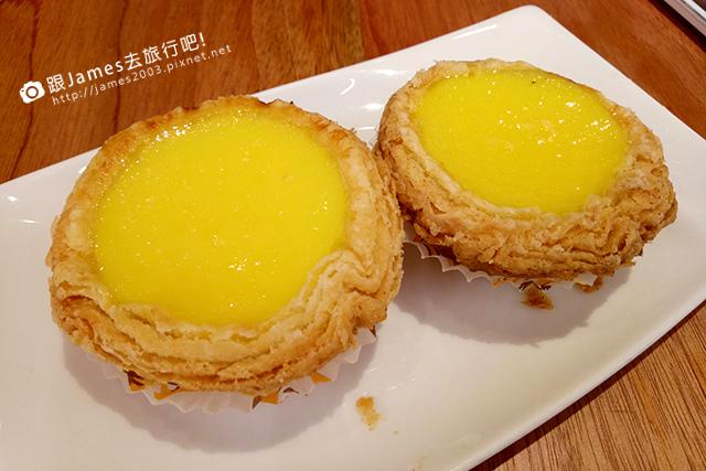 台中新光三越-檀島咖啡05.jpg