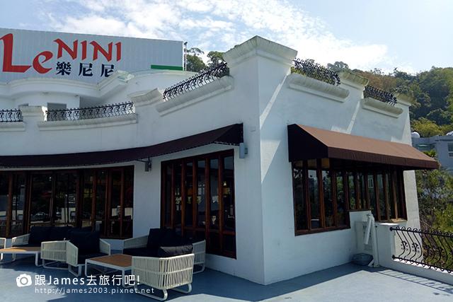 Le NINI 樂尼尼義式餐廳-台中大坑店 006.jpg