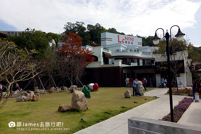 Le NINI 樂尼尼義式餐廳-台中大坑店 010.jpg