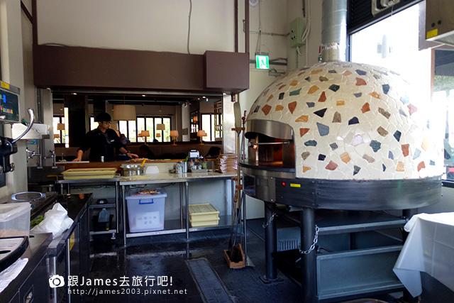 Le NINI 樂尼尼義式餐廳-台中大坑店 015.jpg