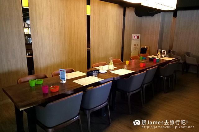 Le NINI 樂尼尼義式餐廳-台中大坑店 016.jpg