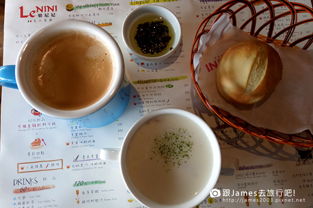 Le NINI 樂尼尼義式餐廳-台中大坑店 018.jpg