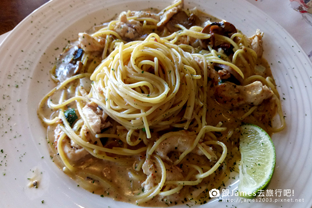 Le NINI 樂尼尼義式餐廳-台中大坑店 021.jpg