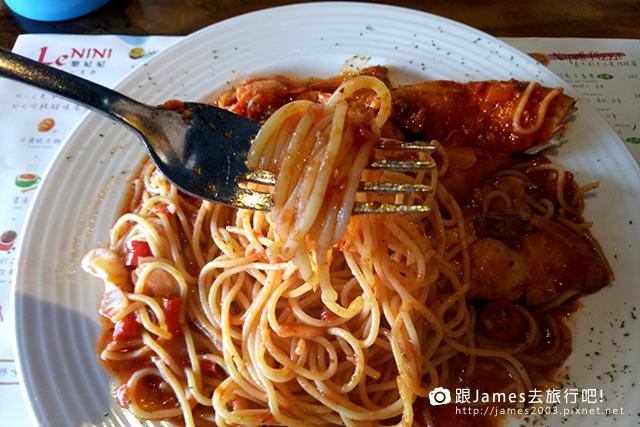 Le NINI 樂尼尼義式餐廳-台中大坑店 025.jpg