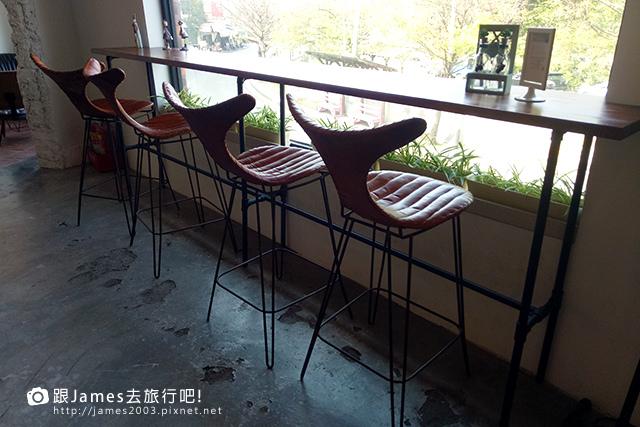 【員林美食】45號咖啡早午餐(員林公園附近) 002.jpg