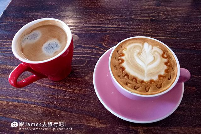 【員林美食】45號咖啡早午餐(員林公園附近) 006.jpg