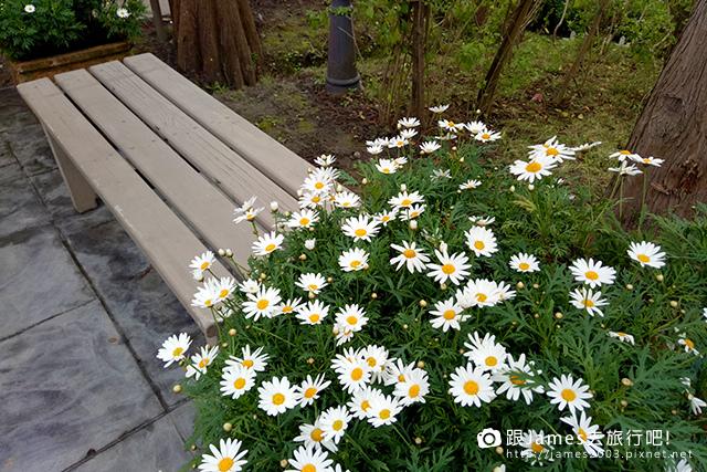 台中大坑景點 心之芳庭(愛與幸福的莊園)15.jpg