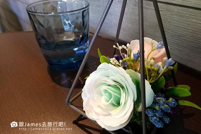 【台中美食】榙比歐卡Tapioca(美術館早午餐) 10.jpg