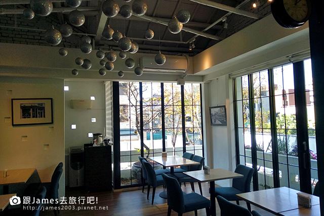 【台中美食】榙比歐卡Tapioca(美術館早午餐) 08.jpg