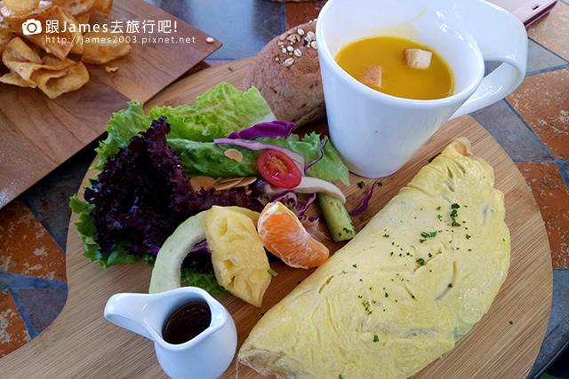 【台中美食】榙比歐卡Tapioca(美術館早午餐) 17.jpg