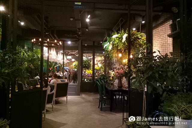 【台中美食】綠意盎然花園宮廷風- O%5CIN Tea House(草悟道門市) 02.jpg