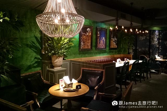 【台中美食】綠意盎然花園宮廷風- O%5CIN Tea House(草悟道門市) 07.jpg