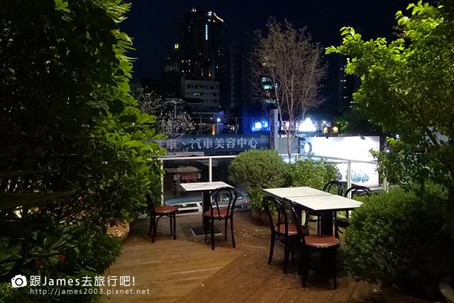 【台中美食】綠意盎然花園宮廷風- O%5CIN Tea House(草悟道門市) 12.jpg