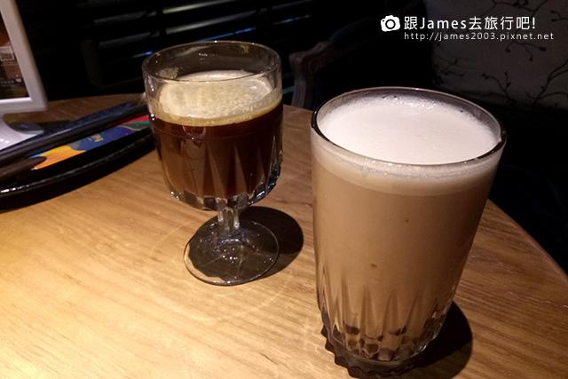 【台中美食】綠意盎然花園宮廷風- O%5CIN Tea House(草悟道門市) 22.jpg