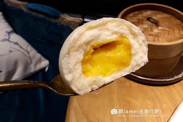 【台中美食】綠意盎然花園宮廷風- O%5CIN Tea House(草悟道門市) 24.jpg