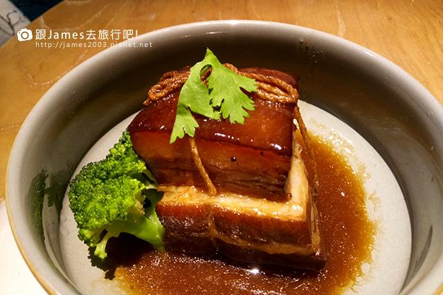 【台中美食】綠意盎然花園宮廷風- O%5CIN Tea House(草悟道門市) 18.jpg