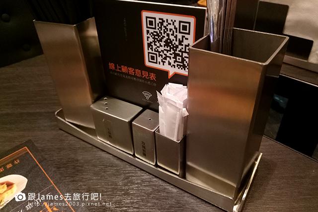 【台中美食】網路人氣燒肉丼飯-開丼(台中秀泰站前店)005.jpg