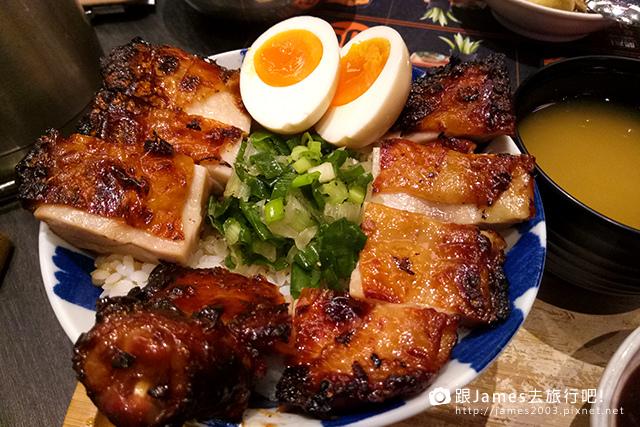 【台中美食】網路人氣燒肉丼飯-開丼(台中秀泰站前店)011.jpg