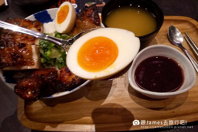 【台中美食】網路人氣燒肉丼飯-開丼(台中秀泰站前店)014.jpg