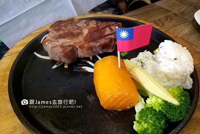 【員林美食】Mr.steak 史堤克先生牛排 014.jpg