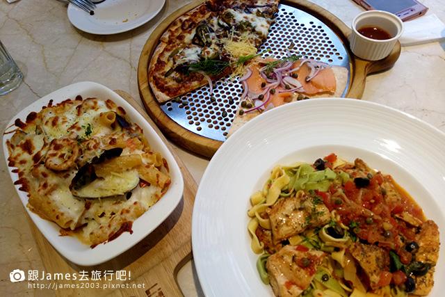 【台中美食】美術綠園道 - 小義大利 Little Italy21.jpg