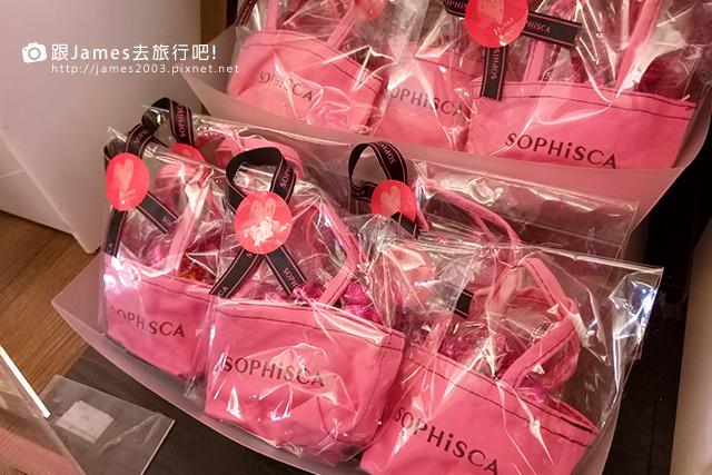 【雲林旅遊】果風巧克力工房-雲林縣斗六觀光工廠019.jpg