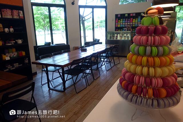 【雲林旅遊】果風巧克力工房-雲林縣斗六觀光工廠022.jpg