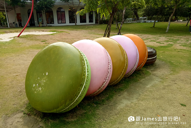 【雲林旅遊】果風巧克力工房-雲林縣斗六觀光工廠b25.jpg