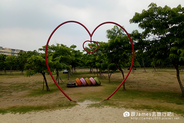 【雲林旅遊】果風巧克力工房-雲林縣斗六觀光工廠b02.jpg