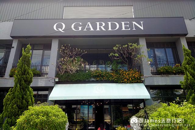 【彰化美食】Q Garden 田尾店-室內設計-進口家飾 02.jpg