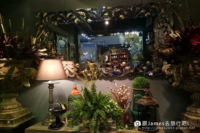 【彰化美食】Q Garden 田尾店-室內設計-進口家飾 10.jpg