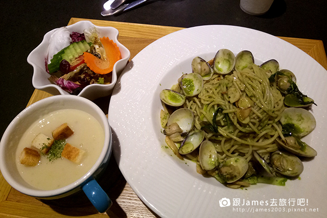 【彰化美食】Q Garden 田尾店-室內設計-進口家飾 19.jpg