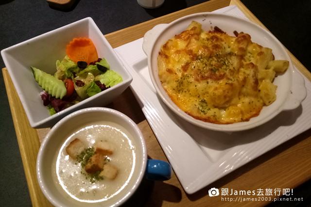 【彰化美食】Q Garden 田尾店-室內設計-進口家飾 15.jpg