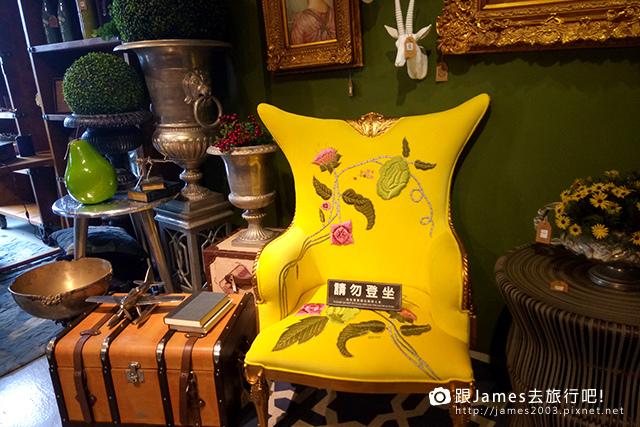 【彰化美食】Q Garden 田尾店-室內設計-進口家飾 35.jpg