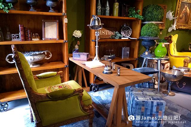 【彰化美食】Q Garden 田尾店-室內設計-進口家飾 36.jpg
