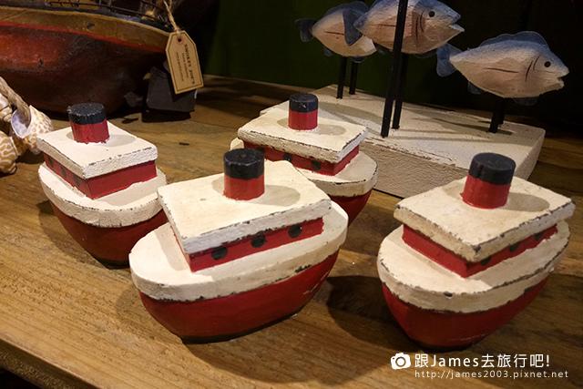 【彰化美食】Q Garden 田尾店-室內設計-進口家飾 40.jpg