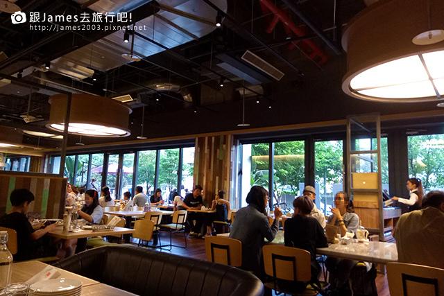 【台中美食】貝里尼義式餐廳 BELLINI Pasta Pasta (台中秀泰站前店) 05.jpg