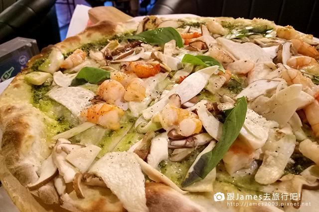 【台中美食】貝里尼義式餐廳 BELLINI Pasta Pasta (台中秀泰站前店) 15.jpg