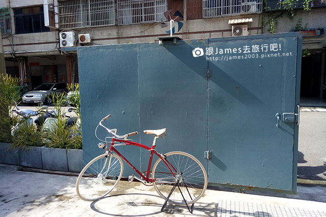 【台中美食】老房子新早餐-早伴早餐(國美館附近) 03.jpg