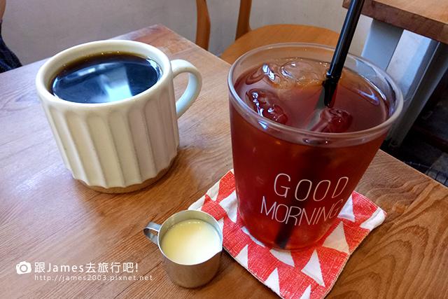 【台中美食】老房子新早餐-早伴早餐(國美館附近) 09.jpg