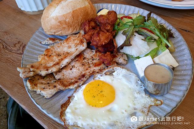 【台中美食】老房子新早餐-早伴早餐(國美館附近) 11.jpg