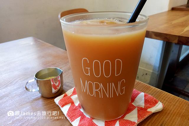 【台中美食】老房子新早餐-早伴早餐(國美館附近) 10.jpg