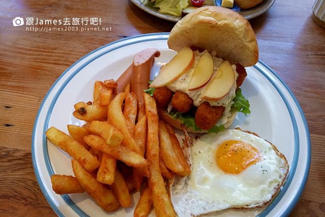 【台中美食】老房子新早餐-早伴早餐(國美館附近) 14.jpg