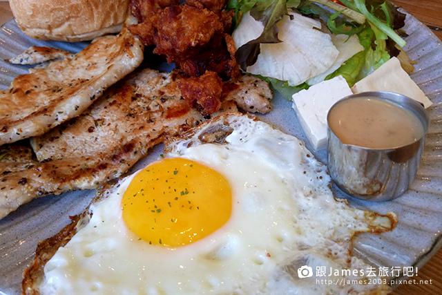 【台中美食】老房子新早餐-早伴早餐(國美館附近) 13.jpg
