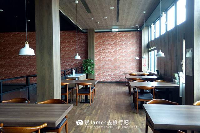 【台中美食】自在森林 五權店 03.jpg